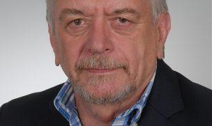 Dipl.-Ing. (FH) Rolf Kuri aus Schopfheim, Präsident des Verbandes Holzbau Baden, feiert am 17. August 2016 seinen 70. Geburtstag.