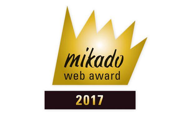 webaward_logo_internet