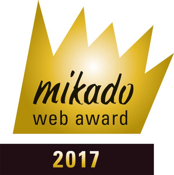 mikado_web_award_2017