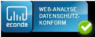 econda_web-analyse_datenschutzkonform