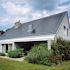 Photovoltaik: Einfamilienhaus zapft Sonne an