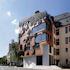 Minihaus: Meister der Baulücke