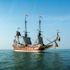 Segelschiff: Oranje bouwen