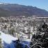 14. Internationales Holzbauforum (IHF): Holzbaugipfel in den Alpen