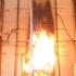 Brandschutz: Sicher im mehrgeschossigen Holzbau