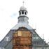 Holzkirche: Ein Zimmermannstraum