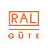 RAL-Gütesicherung: Erfolg nachhaltig steigern