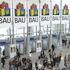 Bau 2011: Baubranche pilgert nach München