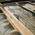 Holz-Beton-Verbunddecken: Je schwerer, desto leichter
