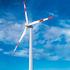 """Windkraftanlagen: """"Holz ist leistungsfähiger"""""""