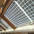 Marktforschung: Energieeffizienz bestimmt Entwicklung