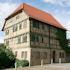 Marbach: Historische Hülle trifft moderne Effizienz
