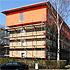 Köln-Niehl: Arbeitersiedlung macht sich schick