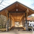 Holzbrücke: Drei Newcomer landen großen Hit