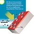 Oberfläche: Dachstein reinigt Luft