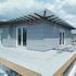 Technische Gebäudeausstattung: Holz punktet im Bestand
