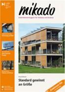 mikado Ausgabe 4.2008
