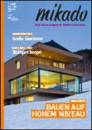 mikado Ausgabe 1-2.2016
