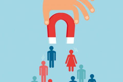 Etablieren Sie Ihre Arbeitgebermarke