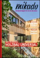 mikado Ausgabe 10.2017