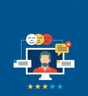 Mit Referenzen Kunden binden und gewinnen