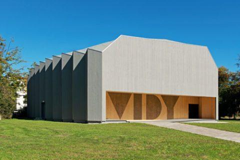 Das Origami-Theater