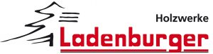 Ladenburger GmbH Holzwerke