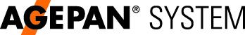 Logo Agepan System