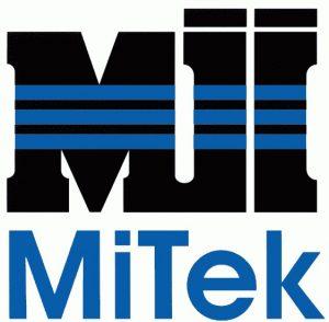 MiTek Industries GmbH