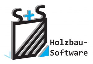 S+S Datentechnik für den Holzbau GmbH