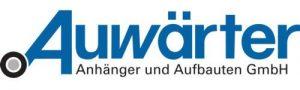 Auwärter Anhänger und Aufbauten GmbH