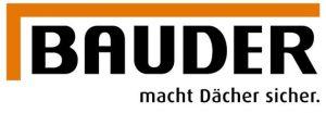 Bauder GmbH & Co. KG