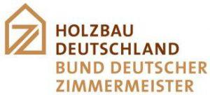 Holzbau Deutschland – Bund Deutscher Zimmermeister
