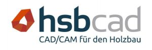 hsbcad GmbH