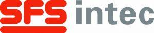 SFS intec GmbH