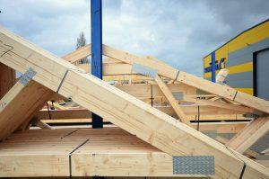 AutoEye-Anlage von Holzbau Schnoor