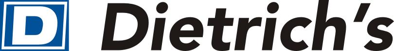 Logo Dietrichs AG
