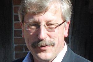 Karl Hoffmeister; Vorsitzender; Verband Niedersächsischer Zimmermeister (VNZ)