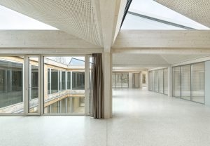 Akademie der Deutschen Gesellschaft für Internationale Zusammenarbeit; Bonn