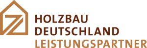 Holzbau Deutschland Leistungspartner