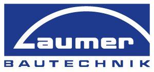 Laumer Bautechnik GmbH
