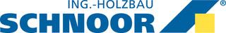 Logo, Schnoor