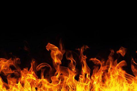 Wie erreicht mein Bauteil einen Feuerwiderstand?