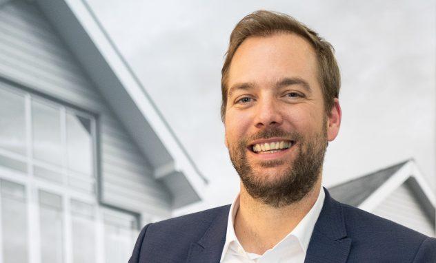 Tobias Bennerscheidt; James Hardie