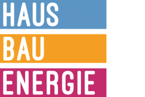 Messe Bau Haus Energie Logo