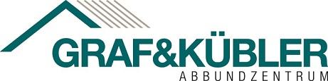 Logo; Graf&Kübler
