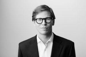 Lars Lehmann, Ursa-Geschäftsführer