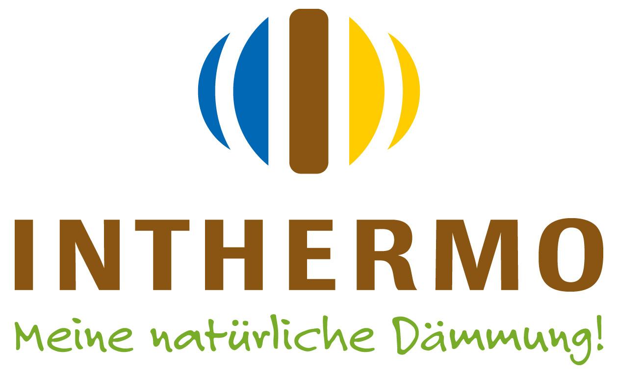 Logo Inthermo