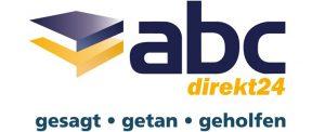 abc direkt24 GmbH