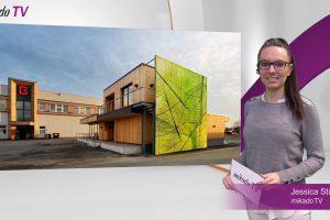 BRÜNINGHOFF errichtet Forscherhaus